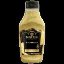 groothandel Huishouden & Keuken: maille dijonnaise sqüeze, 235ml fles