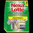 groothandel Tuin & Doe het zelf: nexa lotte ,textielbeschermtas doos à 1