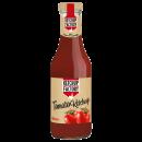 groothandel Food producten: ketchupFac. tomatenketchup, fles van 500 ml