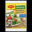 groothandel Food producten: Maggi tuinkruiden, pak van 5