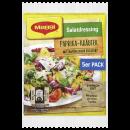groothandel Food producten: Maggi paprika kruiden, pak van 5