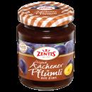 Zentis aachenerpflümli cinnamon, 195g jar
