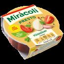 groothandel Food producten: miracoli presto classic, zak van 150 g