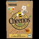 Großhandel Puppen & Plüsch: Nestle cheerios bio honig, 310g