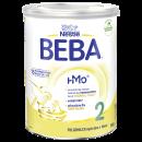 groothandel Food producten: Nestlé beba 2, blik van 800 g