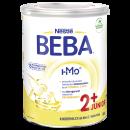 groothandel Food producten: Nestlé beba junior 2, blik van 800 g