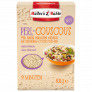 wholesale Other: Müller's Mühle pearl couscous, 400g