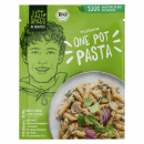 wholesale Other: Just Spices mushroom cream one pot pasta, 25g bag
