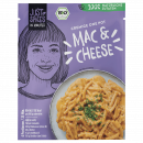 wholesale Other: Just Spices mac and cheese, 34g bag