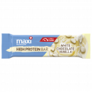 wholesale Other: maxinutrition high protein bar white, 35g