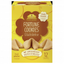 wholesale Other: imperial palace fortune cookies 12pcs, 72g