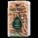 wholesale Other: delverde bio integrali fusilli 146, 500g bag