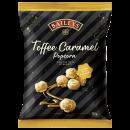 wholesale Other: xox popcorn baileys, 125g bag