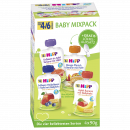wholesale Other: Hipp mixpack 4/6 m, 360g mpg
