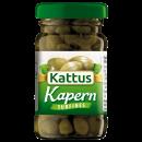 wholesale Other: Kattus caper surfines, 50g glass