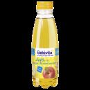 grossiste Aliments et boissons: Pomme Bebivita. mw 5 m, bouteille de 500 ml