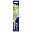 Dr.Best bambù interden.mittel, confezione da 1