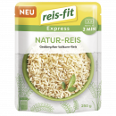 wholesale Other: reis-fit express rice natural rice, 250g bag