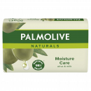 wholesale Other: Palmolive bar soap 3- times assorted , 90g
