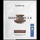 wholesale Other: Foodspring shape shake2.0 chocolate, 60g bag
