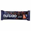 wholesale Other: nucao almond sea salt, 40g bar