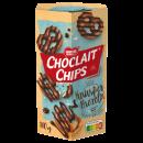 Nestle choclait c.knusperbrez, 140g box