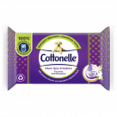nagyker Dekoráció: cottonelle selyem + jázmin nf, 42 -es táska