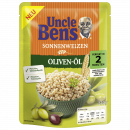 wholesale Other: bens original Express sonnweiz.oliv.öl, ...