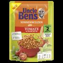 wholesale Other: bens original Express Sonnweiz. Tomato bas., 220g