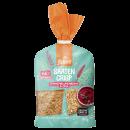 grossiste Aliments et boissons: Brandt saaten crsip graines de tournesol & chi