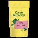 darboven cacao intencion 70%, 250g