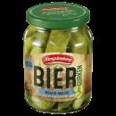 Hengstenberg kft.ed. sör uborka, 370 ml -es üveg