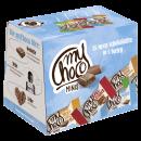 wholesale Other: mychoco myc minis box, 150g x
