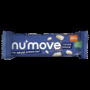 wholesale Other: numove cookie dough, 45g bar