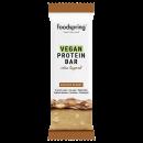 wholesale Other: Foodspring Vegan Protein Bar cho.peanu, 45g bar
