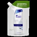 wholesale Other: Head & Shoulder Shampoo classic clean nfb, ...