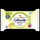 nagyker Dekoráció: cottonelle feucht kids nf, 42 -es táska