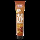 fruit up fruit ketchup yellow, 200ml tube