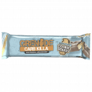 wholesale Other: grenade proteinr. cookie dough, 60g bar