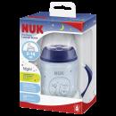 wholesale Home & Living: Nuk drinkable glow in t.dark, 150ml bottle