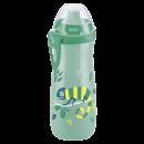 wholesale Home & Living: Nuk sports cup cc cl1 box, 450ml bottle