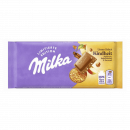 Milka our piece of childhood, 90g