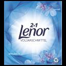 wholesale Household & Kitchen: Lenor powder detergent Aprilfrische 19 ...