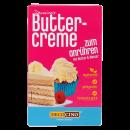 Dekoback buttercream to stir, 250g box