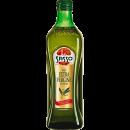 wholesale Household & Kitchen: sasso olive oil, 1l bottle