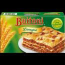 nagyker Játékok: delverde bui lasagne, 500 g -os doboz