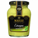 wholesale Food & Beverage: maille dijon mustard with tarragon, 200ml ...