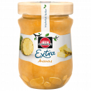 wholesale Food & Beverage: Schwartau extra pineapple *, 340g glass