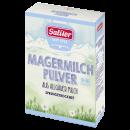 licuadora de leche desnatada saliter, 250g