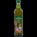 wholesale Household & Kitchen: la espanola extra virgin olive oil, 750ml bottle